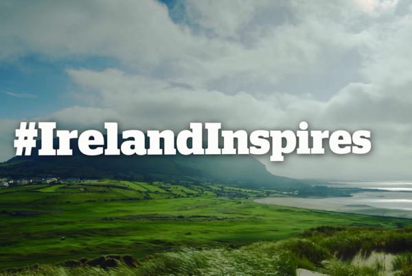ireland inspires banner1